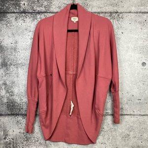 Aritzia // Wilfred // Diderot Sweater
